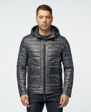 Куртка RLR С750-5008