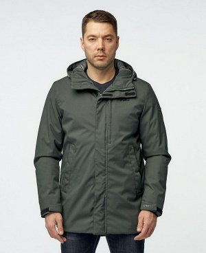 Куртка POO PG21021