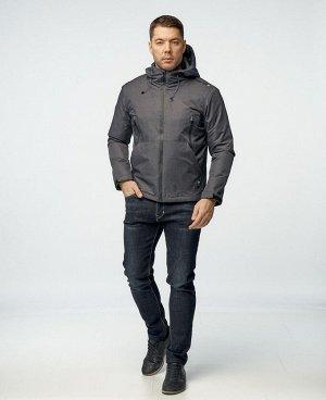 Куртка POO PG21007