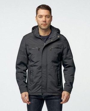 Куртка YGY 2021