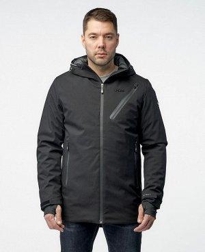Куртка POO 21023