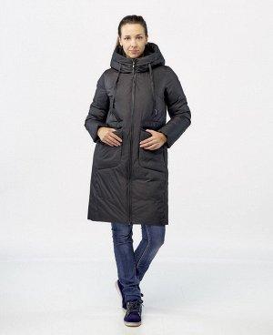 Куртка PEL 19022