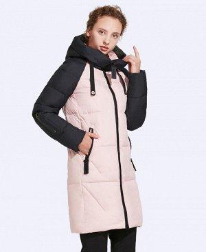 Куртка PEL 637