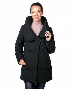 Куртка PEL 18508