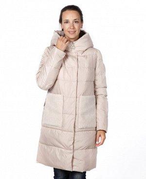 Куртка PEL 18213