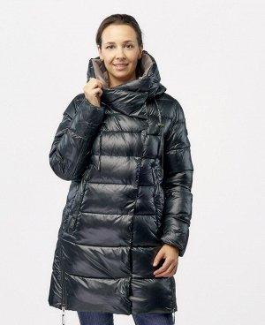 Куртка PEL 19503