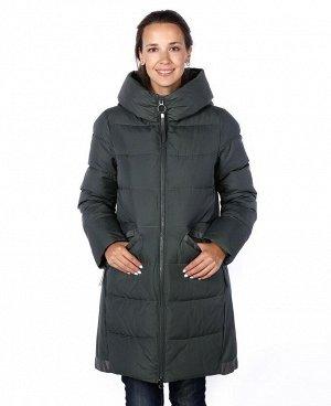 Куртка PEL 18203