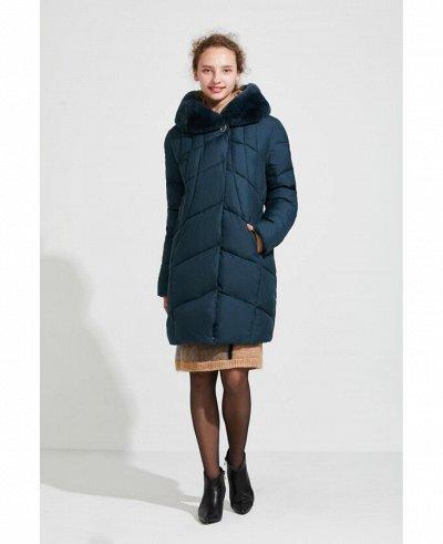 BAYRON —161, одежда для мужчин и женщин — Женская — Демисезонные куртки