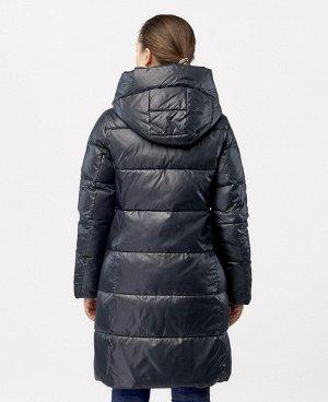 Куртка PEL 19208