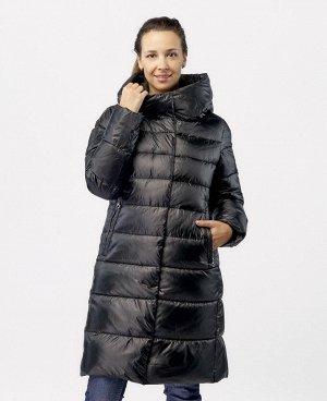 Куртка PEL 19030