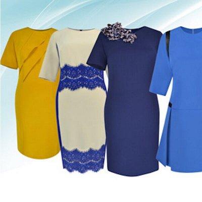 ТМ Мила(4). Женская одежда от р.42 до р.70