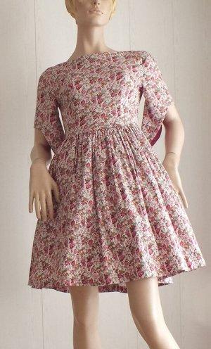 Платье ОГ 84см, длина 83см