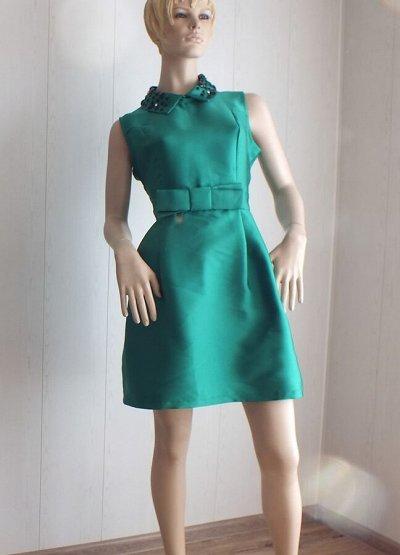 Для себя и дома! Косметика, женская одежда, товары для дома. — Распродажа! Платья по 900р! — Одежда