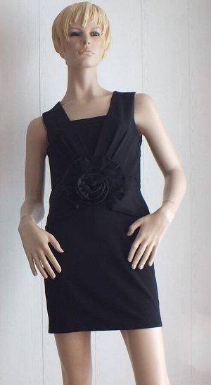 Платье ОГ 82см, длина 78см