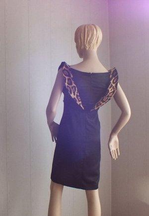 Платье 44: ОГ 78см, длина 87см, 46: ОГ 86см, длина 86см 48: ОГ 88см, длина 87см