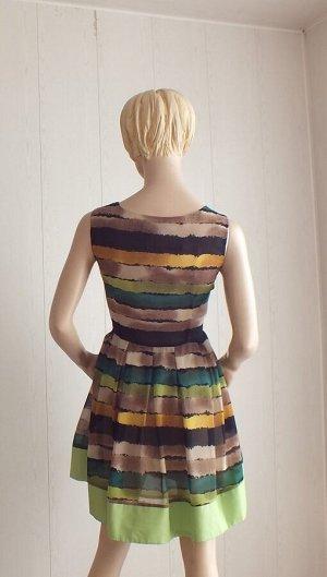 Платье ОГ 84см, длина 91см