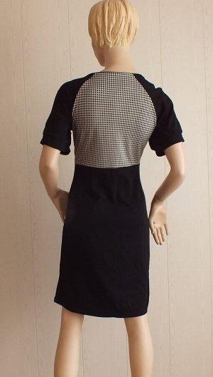 Платье Стрейч ОГ 88см,  длина 88см