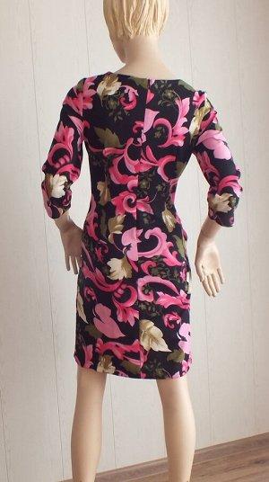 Платье Стрейч ОГ 88см, длина 89см