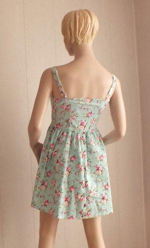 Платье Стрейч ОГ 70см,  длина 81см