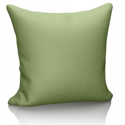 Абеллис - шторы, кпб, полотенца — ПОДУШКИ К ШТОРАМ — Декоративные подушки