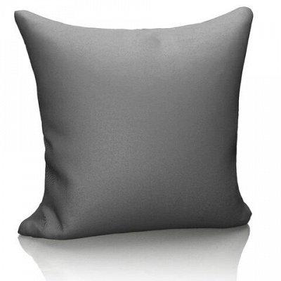 Абеллис - шторы, тюль, портьеры — Декоративные подушки и акссессуары