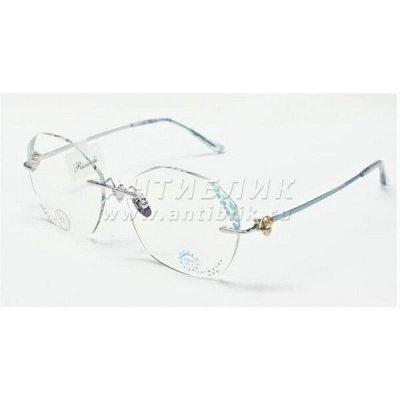 ANTIBLIK - любимая! Море очков, лучшее. New коллекция! — Очки Эксклюзивные RICARDI — Солнечные очки