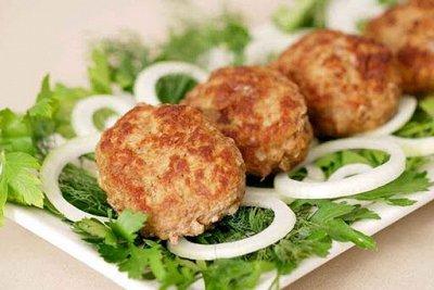 ПОЧТИ ГОТОВО!👍Быстро и вкусно! Замороженные полуфабрикаты  — Полуфабрикаты из мяса/птицы/рыбы — Мясные