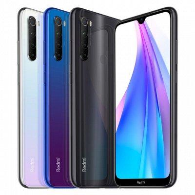 Все в наличии  электроника, аксессуары, бытовая техника и пр — Смартфоны Xiaomi — Телефоны и смарт-часы