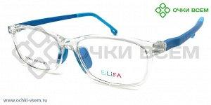 Оправы EiLiFA 9011C9 Голубой