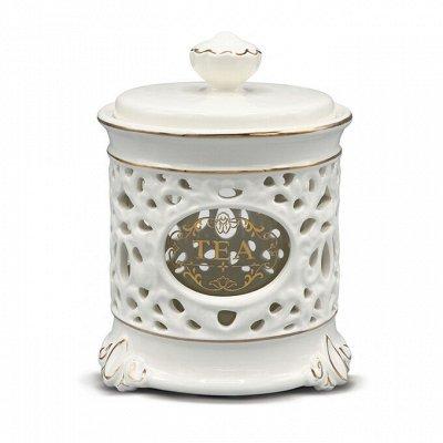 HYTON - новогодний чай, чайники, кружки! Выбирайте подарки!  — Керамика: чайники, сахарницы, кружки — Чай