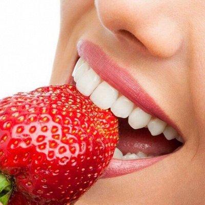 Косметика от Корейского производителя! Большой выбор. — Уход за полостью рта — Уход за полостью рта