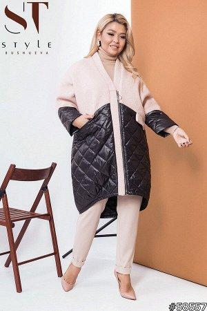 Куртка 58557