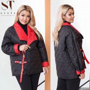 Двусторонняя куртка 58569
