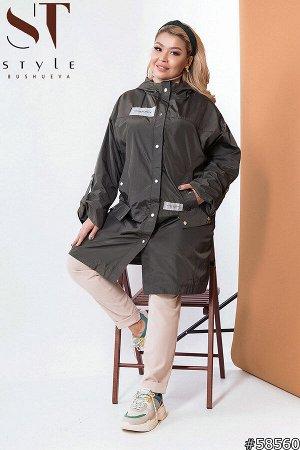 Куртка 58560