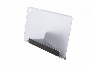 Samsung Galaxy Tab A 9.7 черный (прозрачная задняя крышка)
