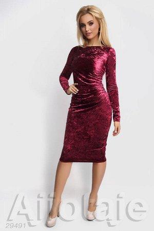 Платье - 29491
