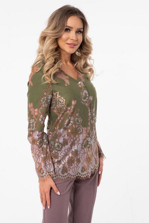 Блуза М5-4426