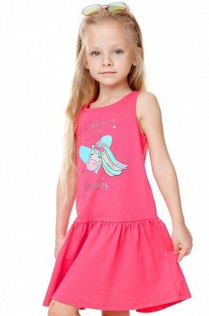 Umka, Платье для девочки Umka