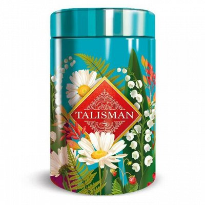Цейлонский чай!  Пора пить HYTON! — Подарочный чай Hyton — Чай