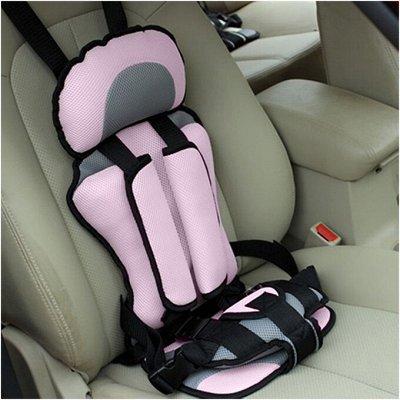 Готовимся к зиме !  Тепло и комфорт в Вашем Авто!  — Детские автокресла — Автокресла