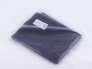 Пакеты для мусора «ONION»