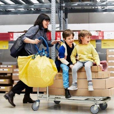 ✔IKEA 441 ♥ Всё хорошее опять! продолжается ♥  — ♥ ТОП 100 товаров IKEA ♥ — Интерьер и декор