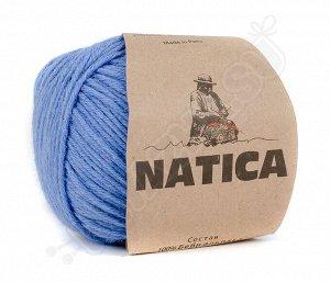 NATICA (9017)