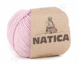 NATICA (8930)