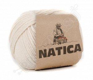 NATICA (8927)