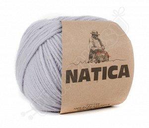 NATICA (8835)