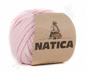 NATICA (7905)