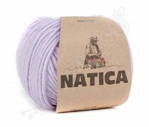 NATICA (7579)