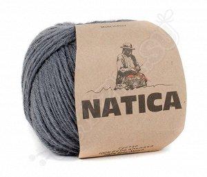 NATICA (7390)