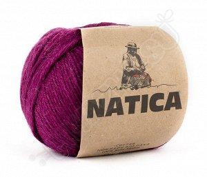 NATICA (5820)